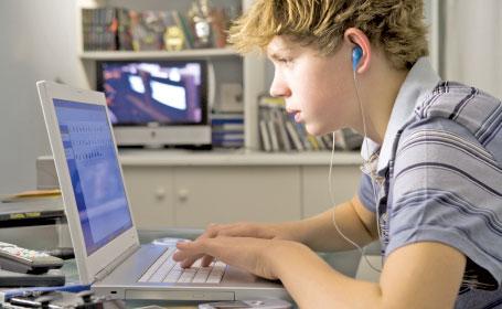 câștigurile pe internet în viața reală cum să câștigi 1 btcon sigur